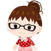 コロコちゃんのブログ