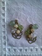 Beads beautyのつぶやき