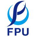 FPU - フィギュアスケート保護連合公式ブログ