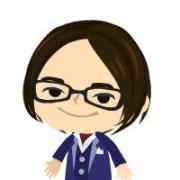 乃木坂46 生駒里奈推しひろみちお兄さんの冒険