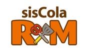 気軽に楽しめるクッキング&クラフト教室 sisCola RxM
