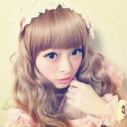 colorfuldays、☆