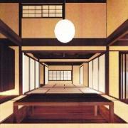 wanoir-home 〜和のある家づくり〜