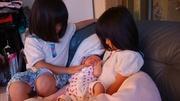密着!!双子+1育児24時!!〜時々かぁちゃんのつぶやき