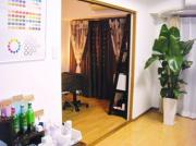 名古屋駅トータルエステ体質改善・美肌リンパサロン
