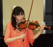 貝塚の森バイオリン・ピアノ教室 さんのプロフィール