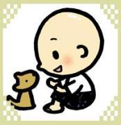 小坊主の優待日記