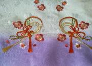 群馬の刺繍デザイナー