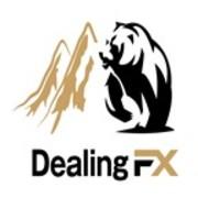 Dealing FX 〜トレードマニュアル〜