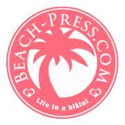 ビーチ&ビキニな毎日を送るためのお笑い禅問答ブログ