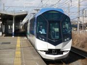 fumi鉄道好きのブログ