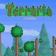 Terraria(テラリア)