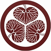 只今物書き修行中 〜小説家を目指す男のブログ〜