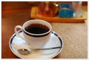 喫茶店リゲル