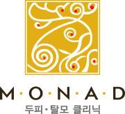 MONAD-CLINIC