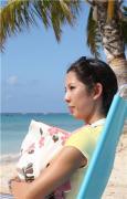 Hawaiiスローライフ、海、仕事、食べ物
