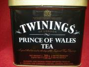 princeofwales1941さんのプロフィール