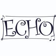 ECHO diary