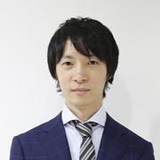 センタード代表取締役 平岡 悟ブログ
