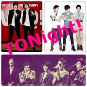 TONight!(トンナイト)