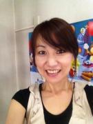 相模原市中央区上溝の英会話教室 Maryのブログ