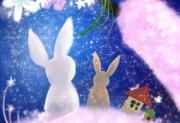 ウサギと友だち・シーズン2