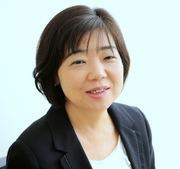 知的障がいのお子様のいる家族の為の相談室 濱倉千晶さんのプロフィール
