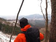 テラ太郎の登山日記