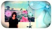 pancy's  room
