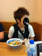 Ryoのブログ
