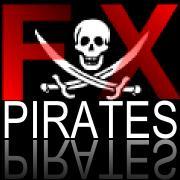 FX PIRATES
