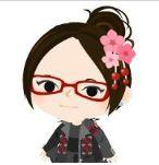 かな@美容の勉強中のブログ