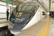 京成パンダのブログ 架空鉄道・写真館