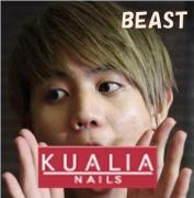 K-POP-NAIL-クオリアネイルズ