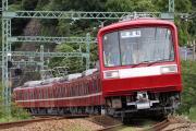 京急とAE86と鉄道模型好きのブログ