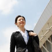 不動産コンサルティングCFネッツの「あらりん」こと新井誠子ブログ