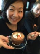 斎藤由美 日本巡業旅日誌2012