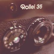 *photolike