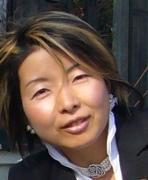 ピアノ脱力法メソッド開発者&トレーナー 大嶋聡子さんのプロフィール
