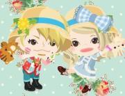 ゜*☆micha's twinkle Diary☆*゜