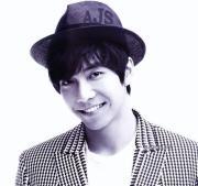 韓国スター イ・スンギ Lee Seung Gi〜AJS JAPAN