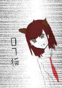 ぬこぬこフィーバー〜07猫の日常〜