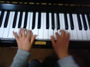 pianoな毎日