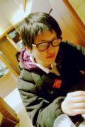 tomboyz柊羽〜カウンセリング・治療の記録