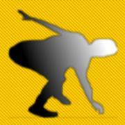 ダイスオーDX 好きの攻略データベースブログ