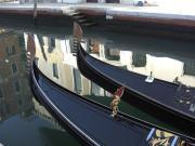 Quadri a Venezia