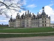 ワインとフランスの旅