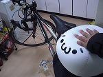 (´・ω・`)ショボーンと行く自転車日本一周