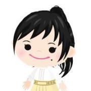 ベビLife☆ 〜不妊治療を経て〜