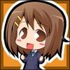 (*´ェ`*)日向のマイペースBlog(*´ェ`*)